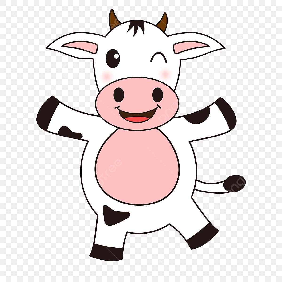 Dibujos De La Vaca Lola Para Imprimir Y Colorear