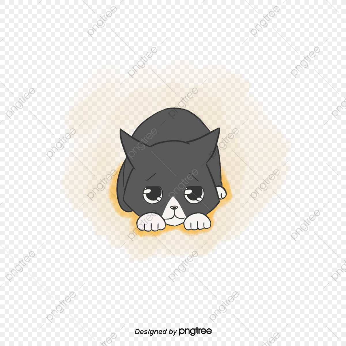 Logo Kucing Comel Kucingcomel Com
