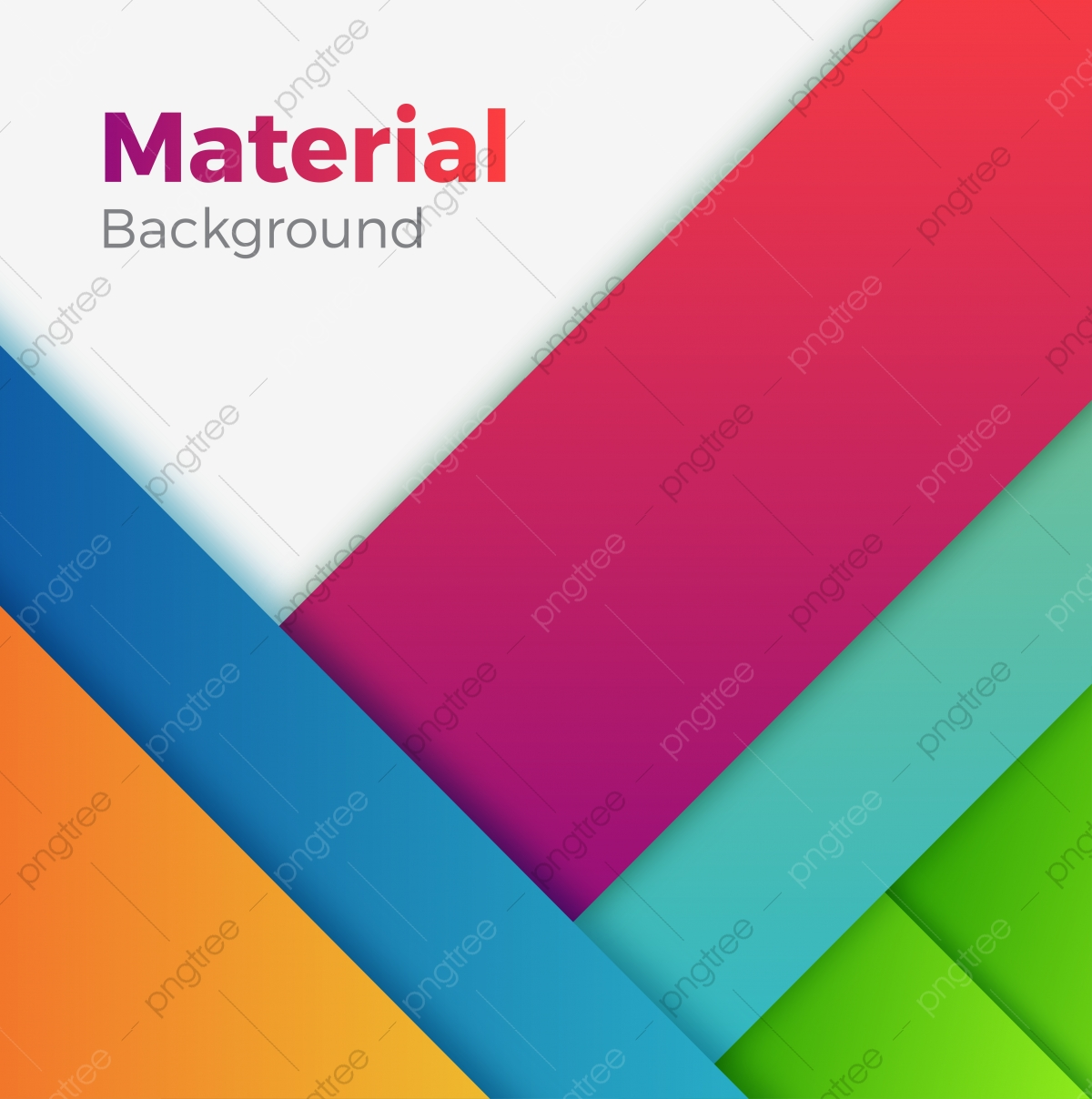 Colorful Material Design Background With Shiny Shadow Vector Background Abstract Modern Png And Vector With Transparent Background For Free Download,Popular Designer Bracelets