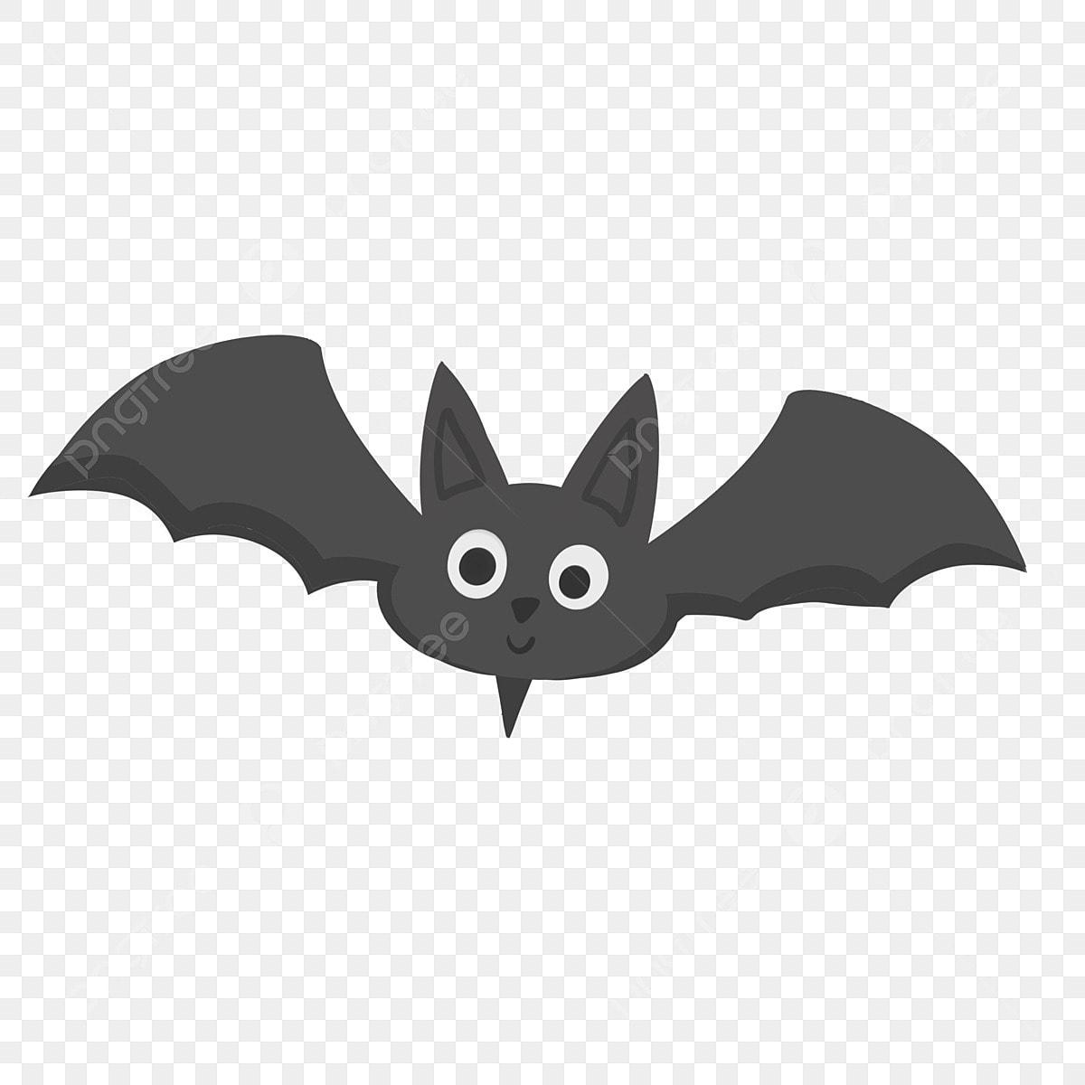 Chauve Souris Chauve Souris Clipart Clipart Animaux De Dessin Anime Fichier Png Et Psd Pour Le Telechargement Libre