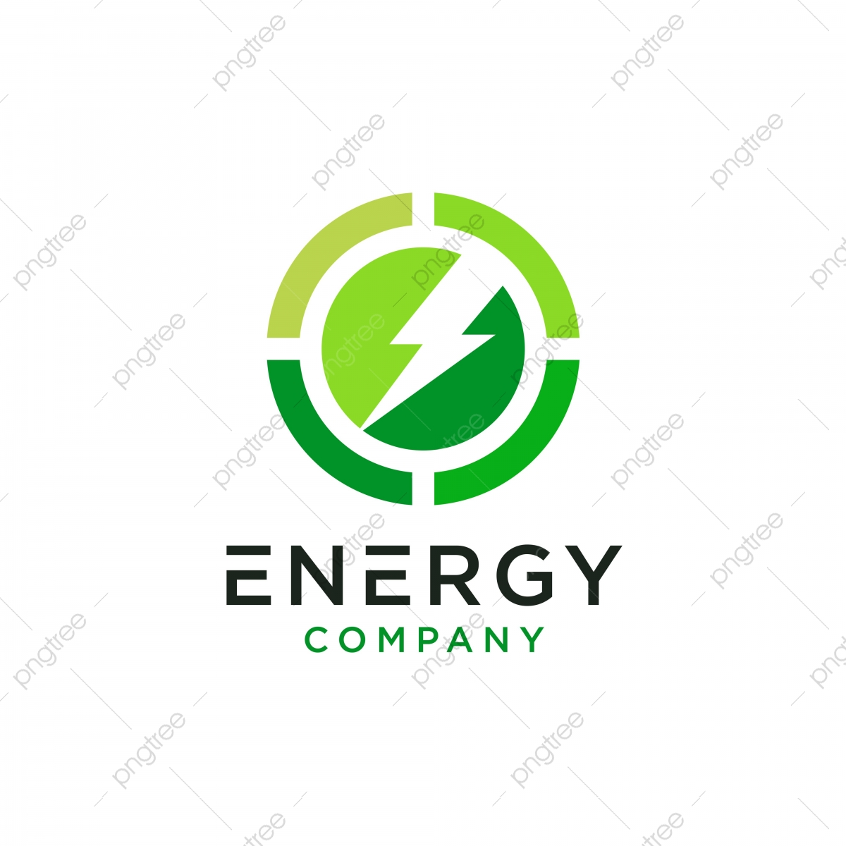 eco energy logo design logo icons energy icons eco icons png and vector with transparent background for free download https pngtree com freepng eco energy logo design 4154942 html