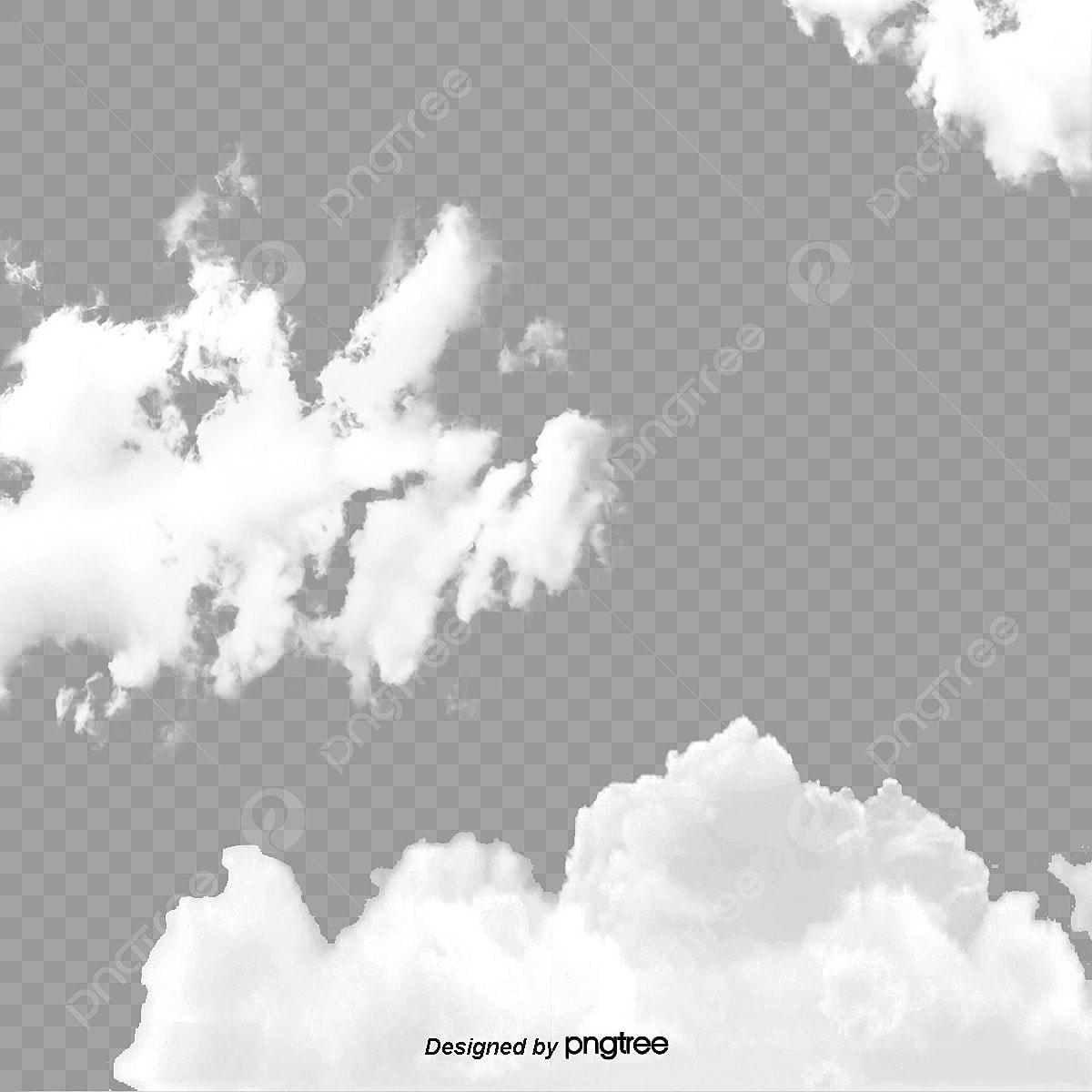 gambar png awan putih terapung awan gelap awan awan serpihan png dan psd untuk muat turun percuma https ms pngtree com freepng floating white cloud png 4170934 html