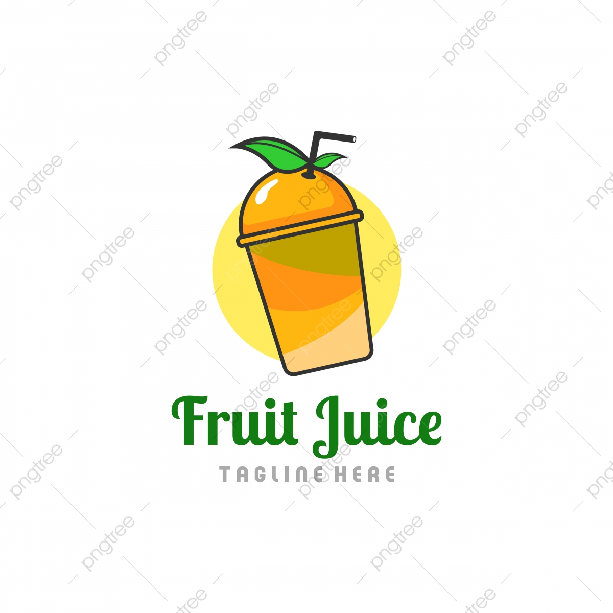 fruit juice png images vector and psd files free download on pngtree https pngtree com freepng fruit juice logo fresh drink logo 4158233 html
