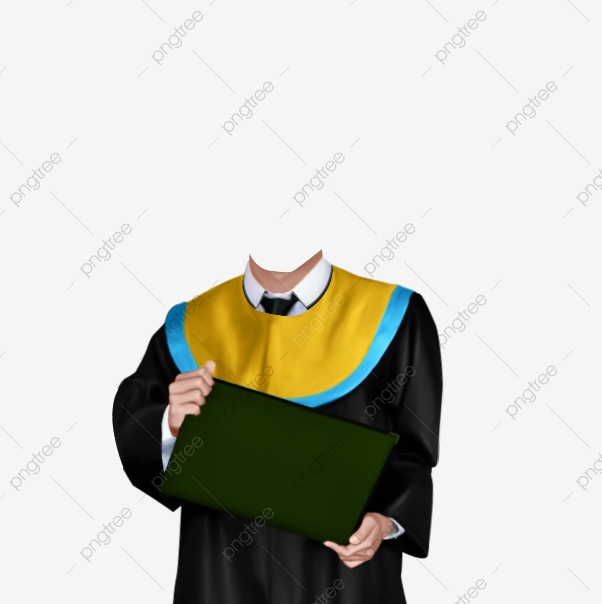 Graduation Body Karikatur 4 Karikature Wisuda Shop
