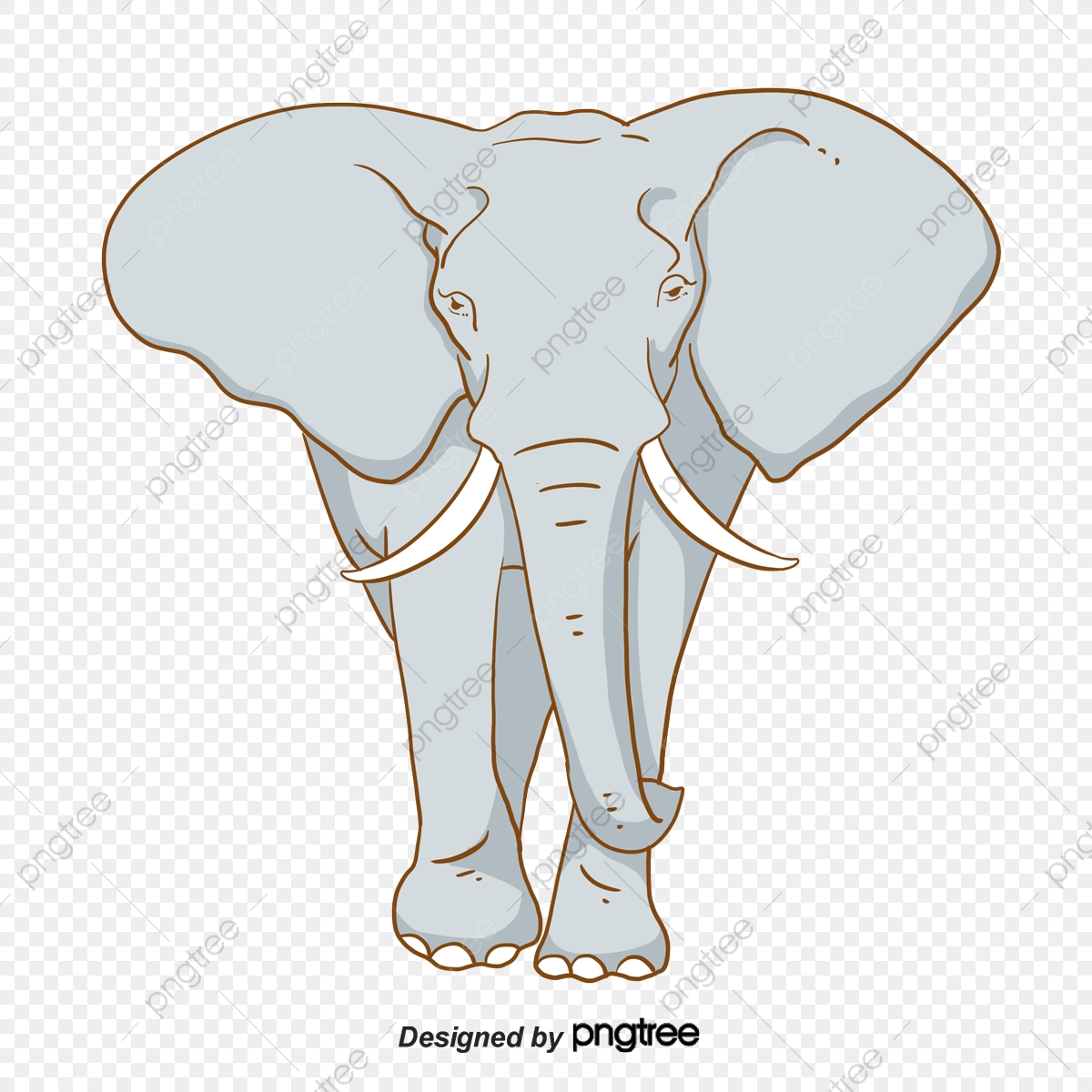 Grey Elephant Clipart Clip Art Animal Cartoon Png Transparent Clipart Image And Psd File For Free Download Find high quality indian wedding clipart, all png clipart images with transparent backgroud can be download for free! https pngtree com freepng grey elephant clipart 4153168 html