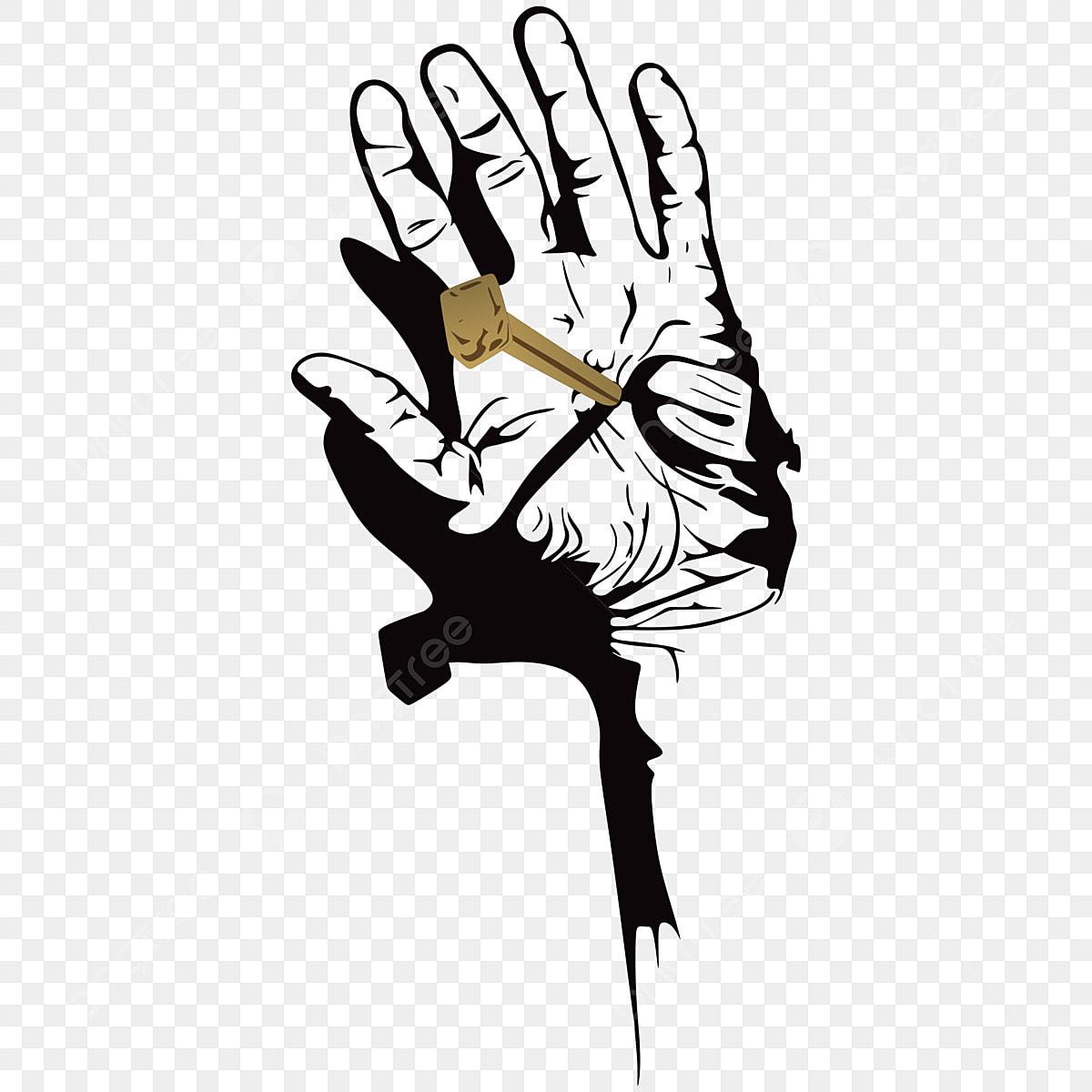 God's Hand Cliparts - Cliparts Zone