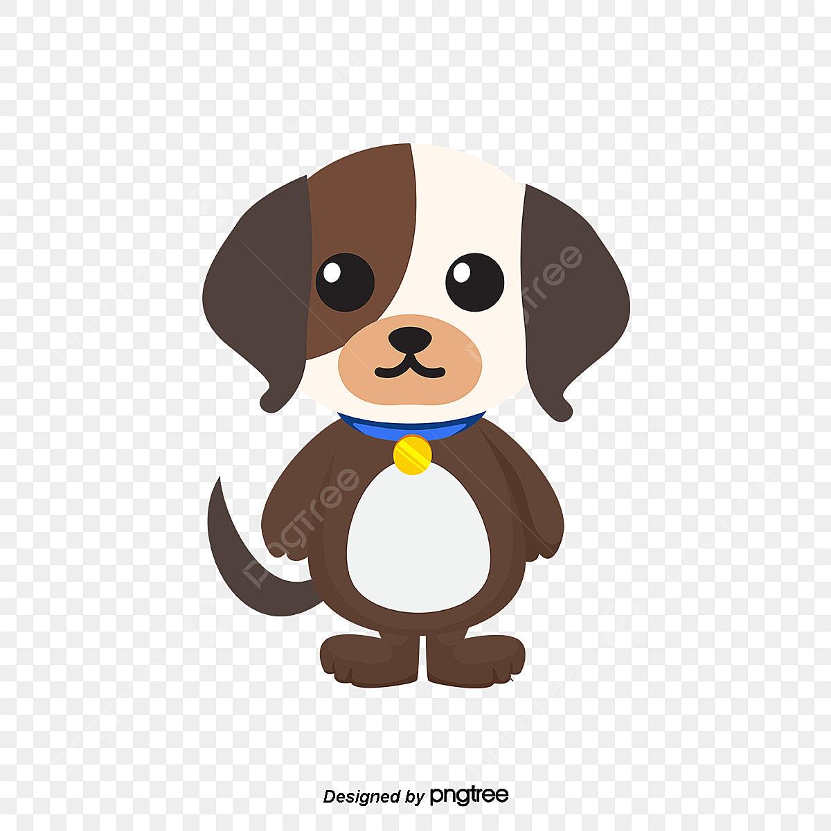 87 Gambar Animasi Anjing Hd Infobaru