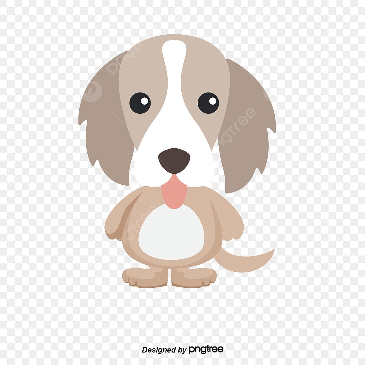 34+ Gambar animasi anak anjing terbaru