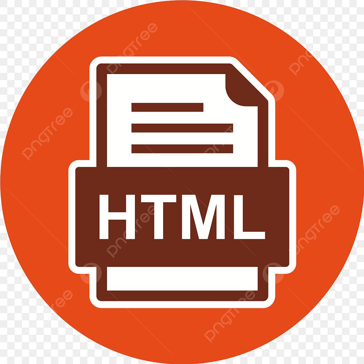 تگ script در HTML