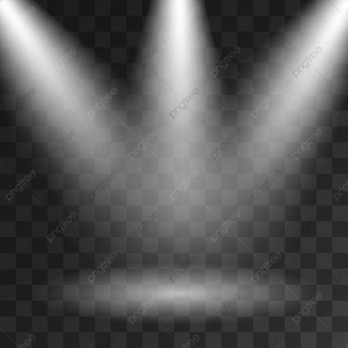 Modern 3 Shiny Spot Light On Transparent Background Spotlight Clipart Spotlight Light Png And Vector With Transparent Background For Free Download Black and white point angle pattern, light exposure, spotlight, texture, white png. https pngtree com freepng modern 3 shiny spot light on transparent background 4141503 html
