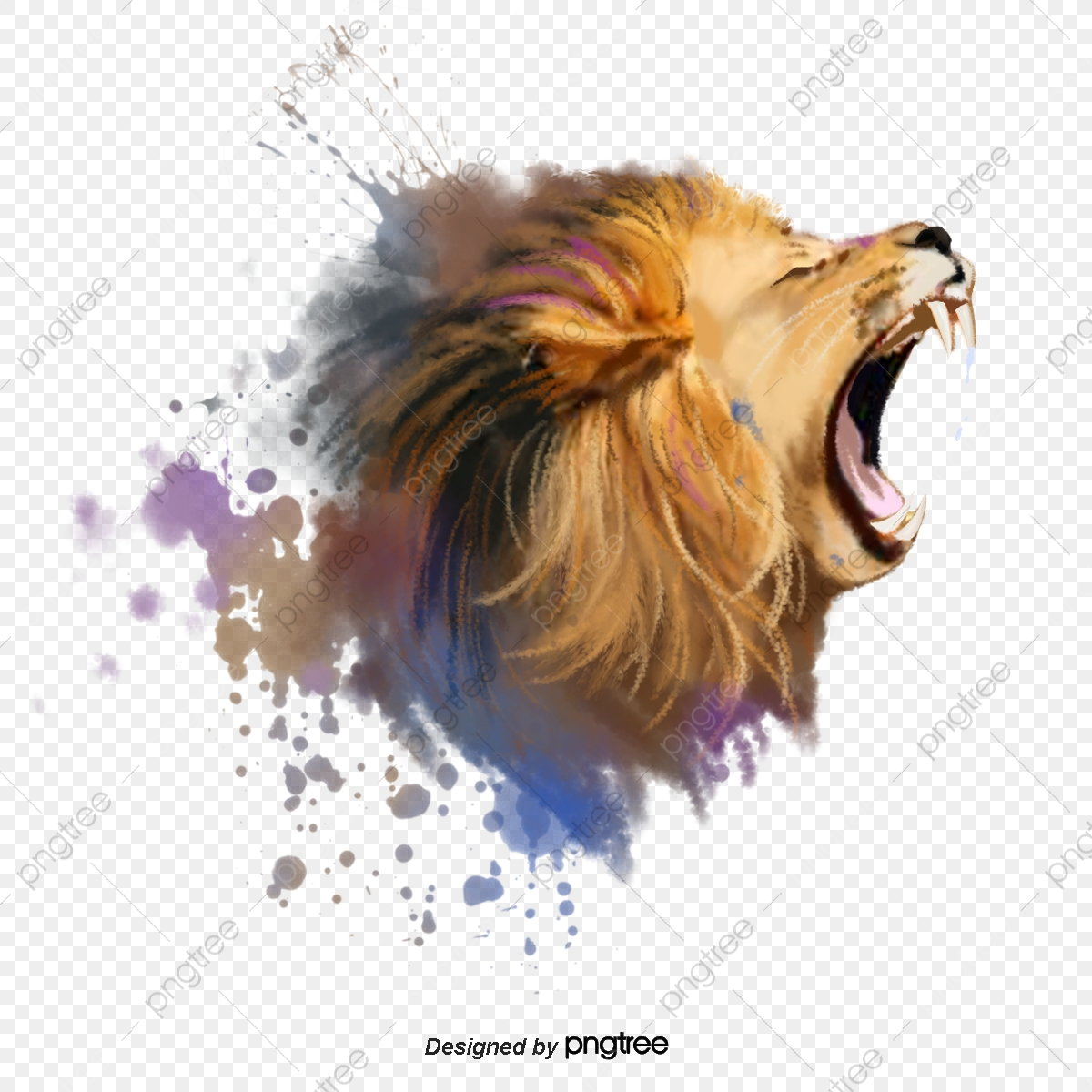 Roar Png Images Vector And Psd Files Free Download On Pngtree There are 22 roaring lion logo for sale on etsy, and they cost $54.90 on average. https pngtree com freepng roaring lion roaring splash elements 4170057 html