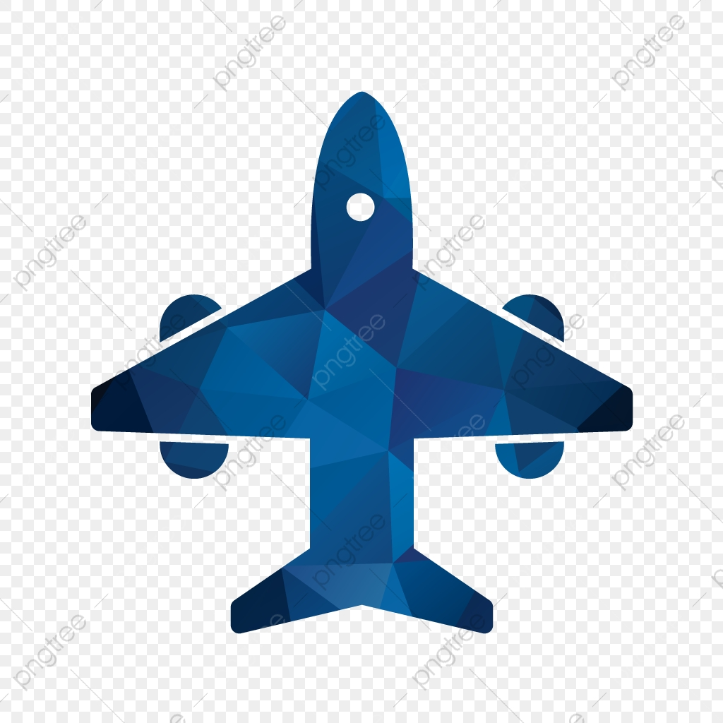 Vector Airplane Icon Airplane Icons Airplane Fly Png And Vector