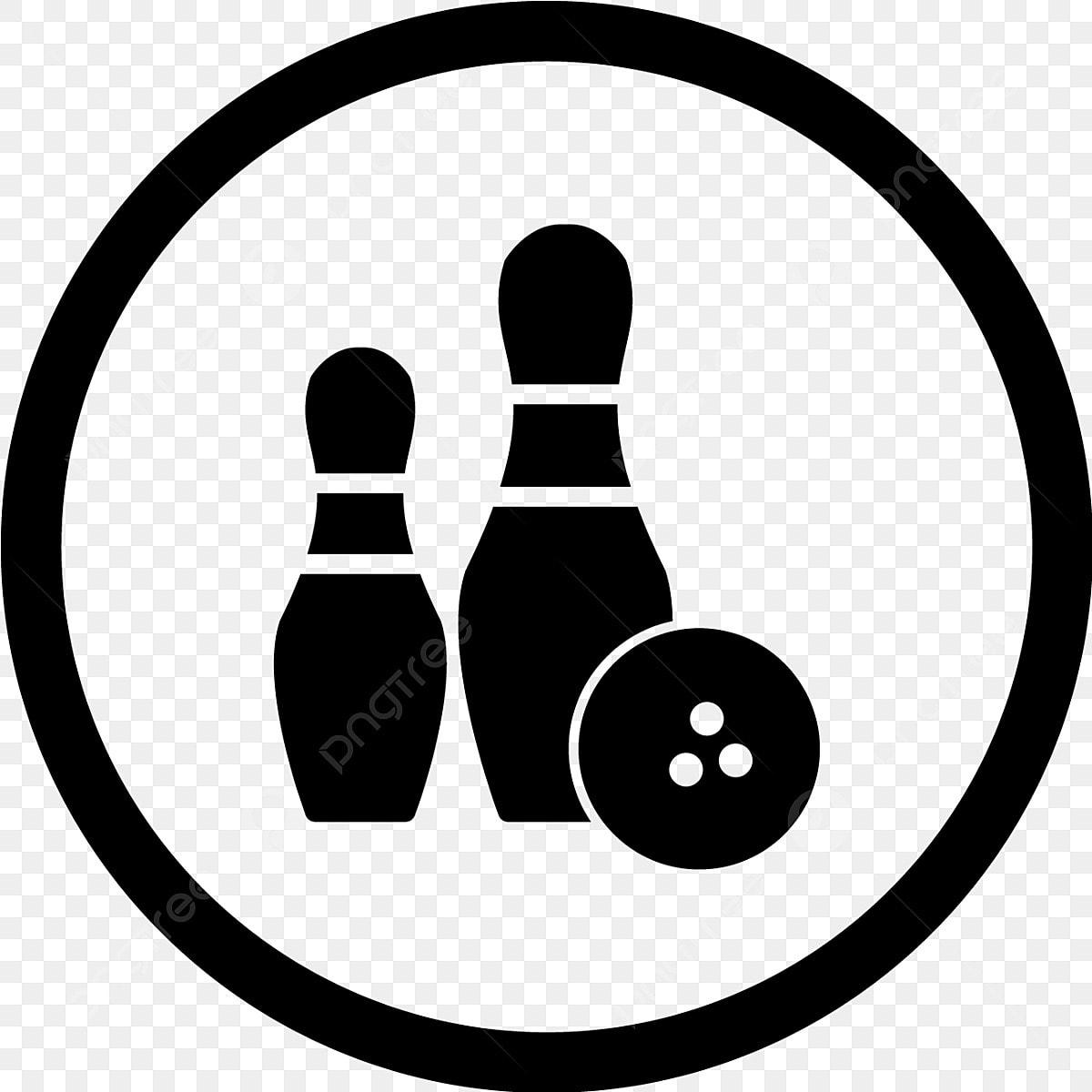 bowling pc game free download deutsch