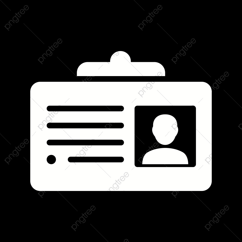 vector business card icon business icons card icons business png and vector with transparent background for free download https pngtree com freepng vector business card icon 4165626 html