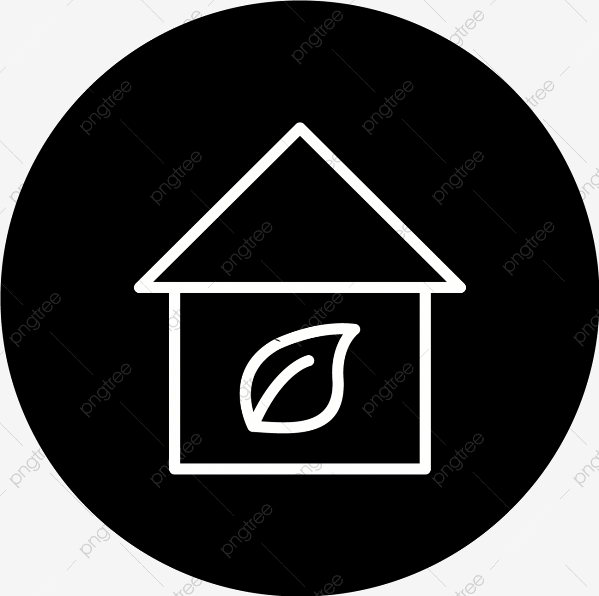 eco home png vector psd and clipart with transparent background for free download pngtree https pngtree com freepng vector eco home icon 4140735 html