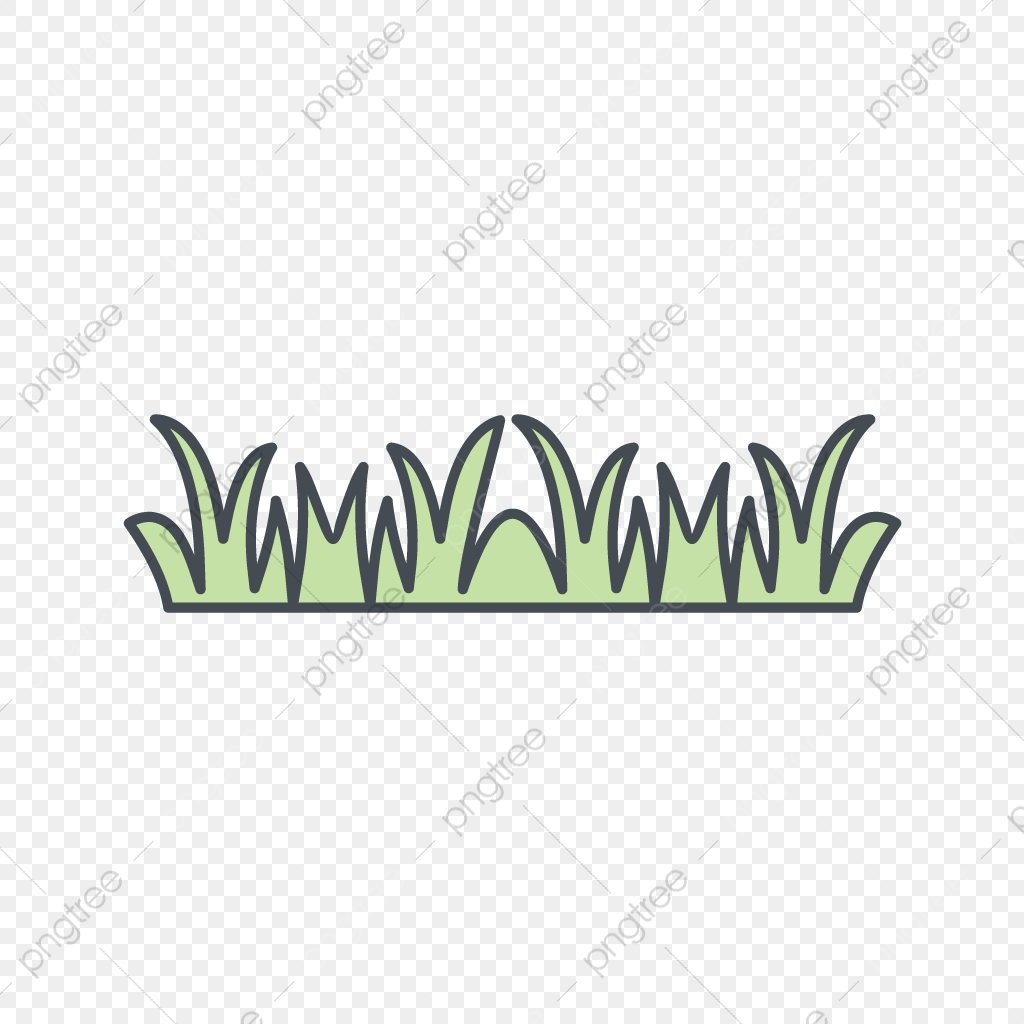 vector grass icon grass icons vcgrass garden png and vector with transparent background for free download https pngtree com freepng vector grass icon 4155481 html