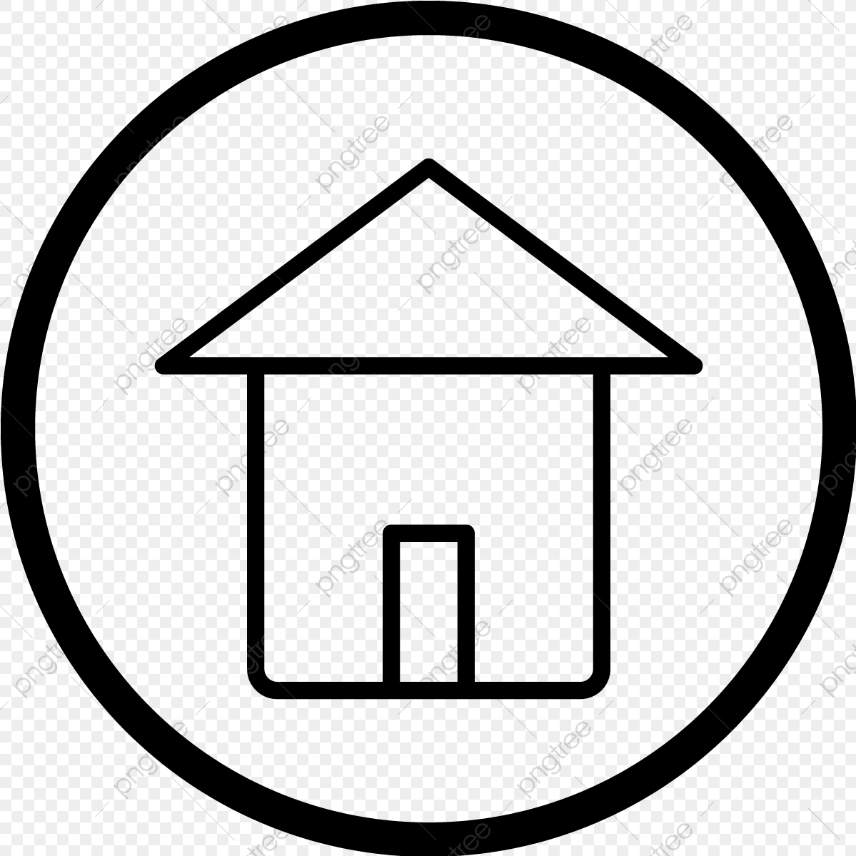 Vector Home Icon Home Icons Home Iconse Home Icon Png And Vector With Transparent Background For Free Download