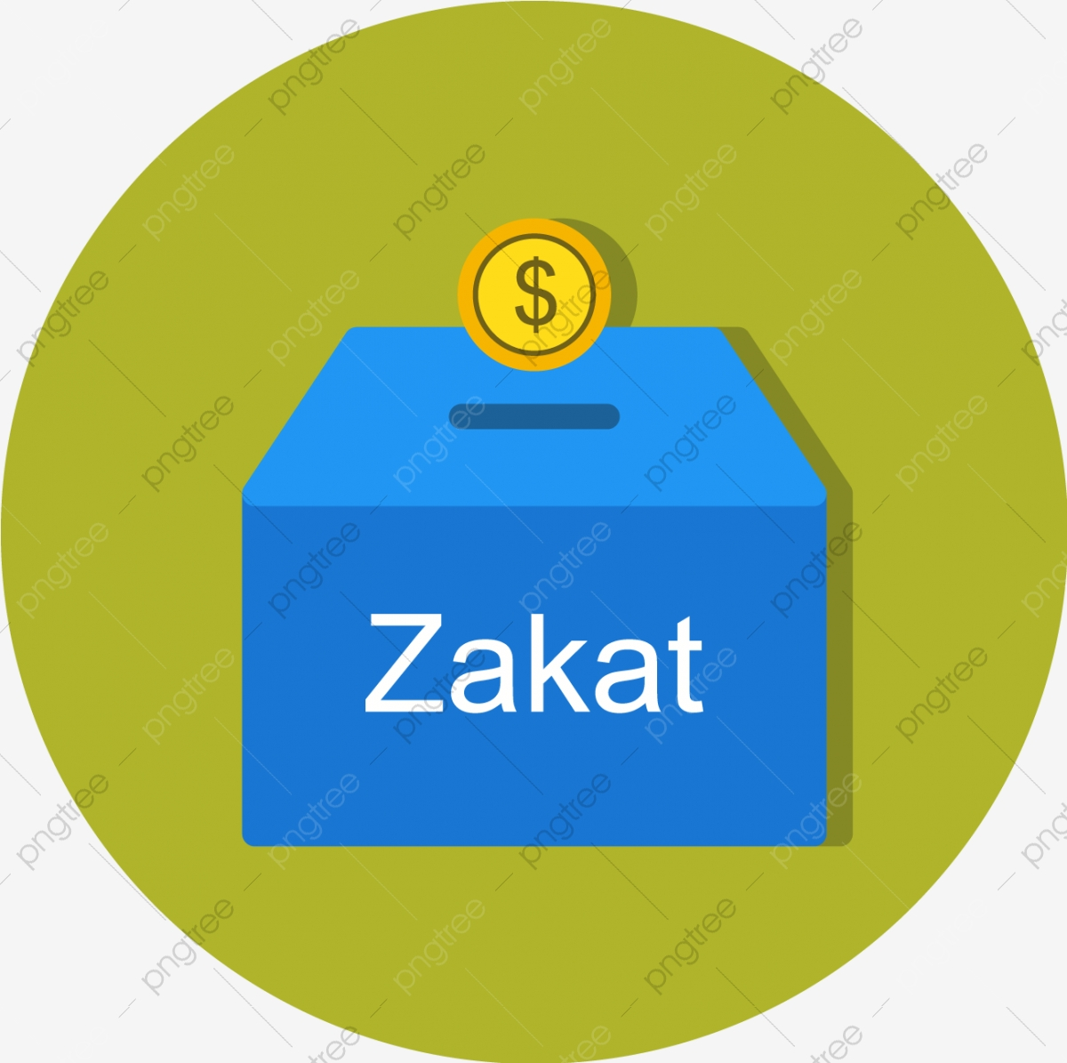 vector zakat icon donation islamic zakat png and vector with transparent background for free download https pngtree com freepng vector zakat icon 4162577 html