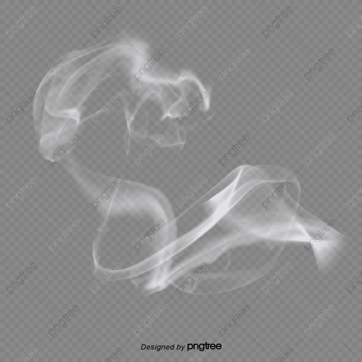 white dreamy smoke element element diffuse white png transparent clipart image and psd file for free download https pngtree com freepng white dreamy smoke element 4155965 html