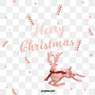 Christmas PNG Images, Download 49,096 PNG Resources with Transparent