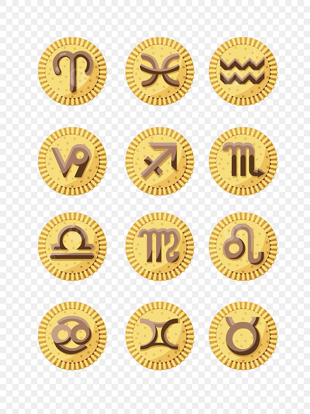 12 خريطة رمز كوكبة 12 كوكبة برج الدلو مطلق النار توأمان تصميم رسوم متحركة أنيمي شخصيات أنيمي Eps أبيض 12 صورة كوكبة صورة رمز كوكبة Png والمتجهات للتحميل مجانا
