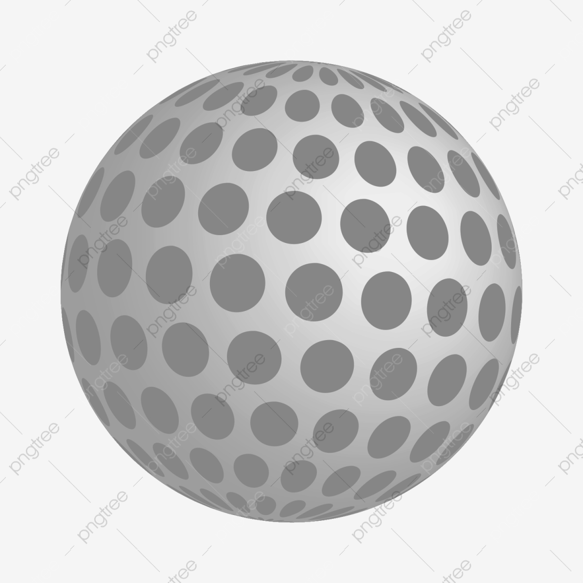 3d Golf Ball Png Transparent Background Image Golf Golf Ball Golf Ball Vector Png Transparent Clipart Image And Psd File For Free Download