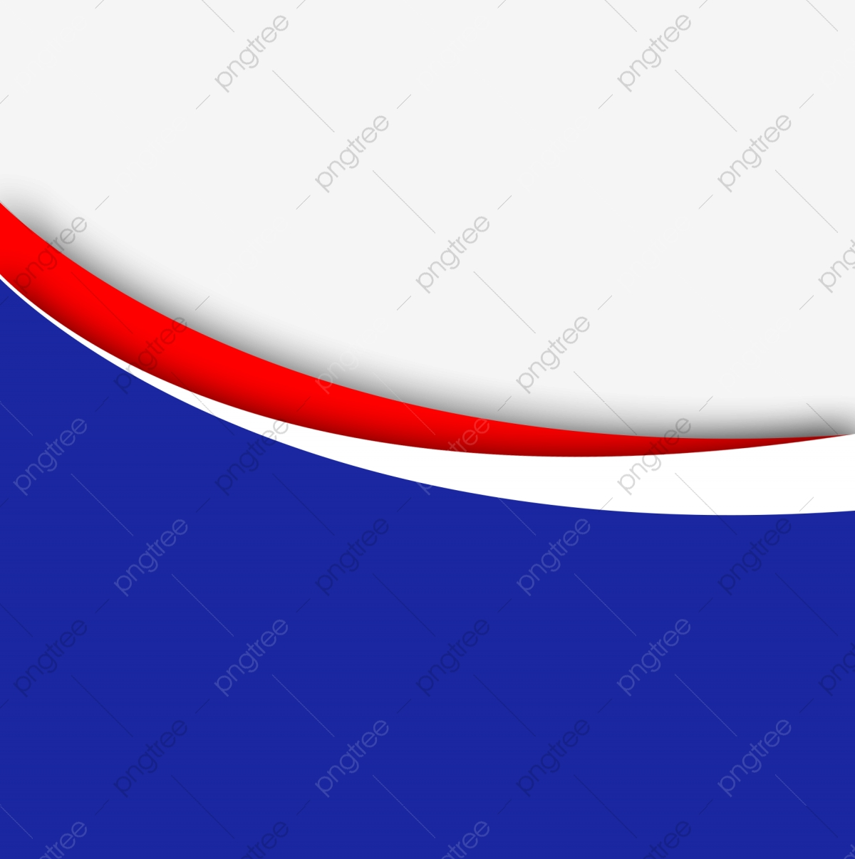 Abstract Background Design Red Blue Png Texture Color Png