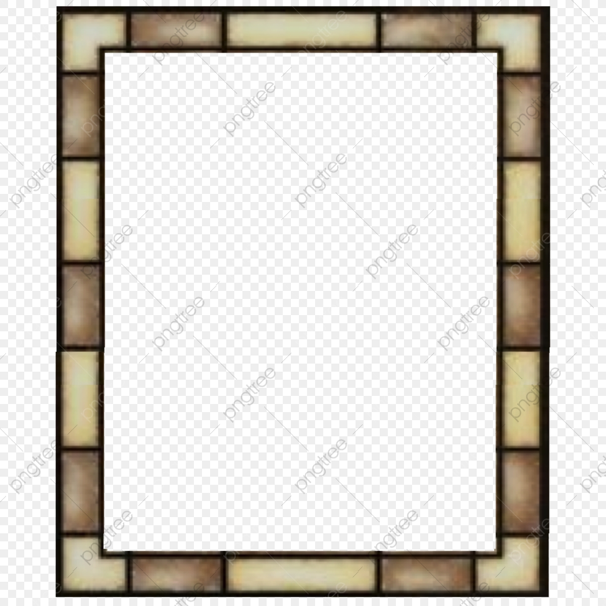 Bathroom Mirror Frame Clipart Mirror Clipart Frame Bathroom Mirror Png Transparent Clipart Image And Psd File For Free Download