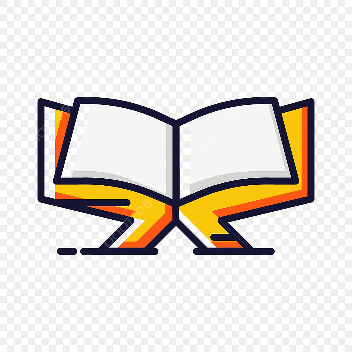Al Quran PNG Vector And PSD Files