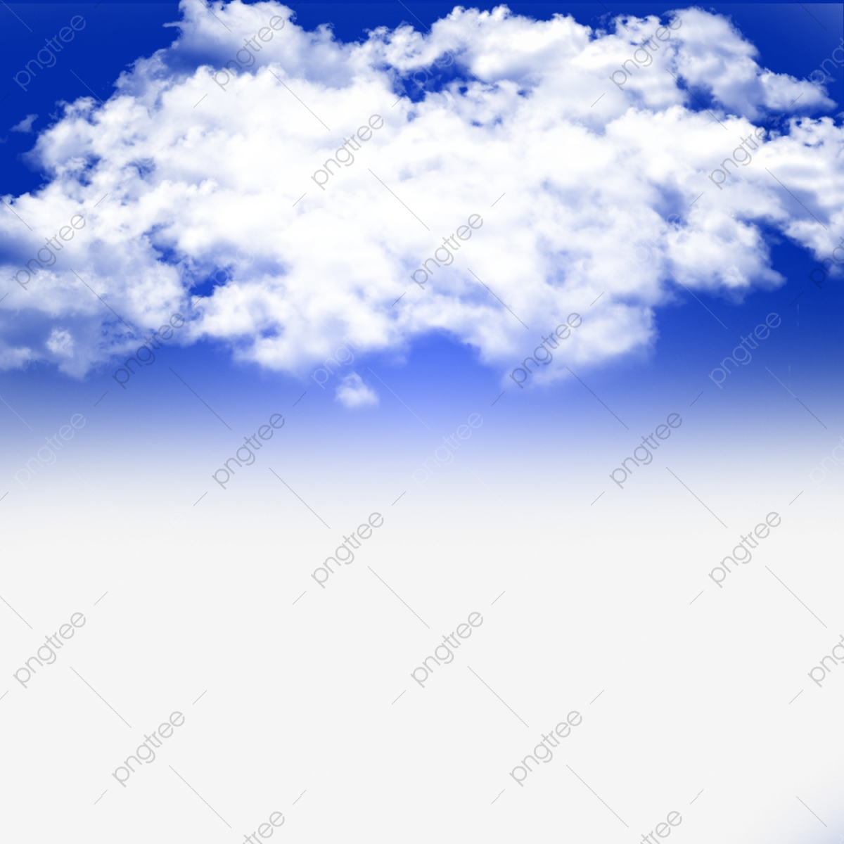 Transparent Cloudy Clipart - Cloudy Weather Clipart Gif, HD Png Download , Transparent  Png Image - PNGitem