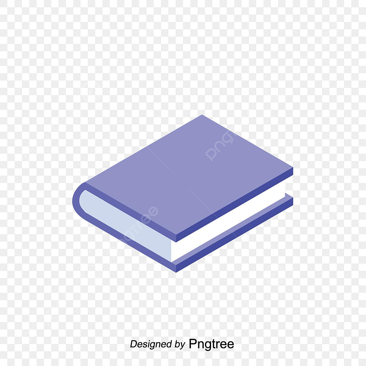 Livre Bleu Livre Livre Livres Png Et Vecteur Pour