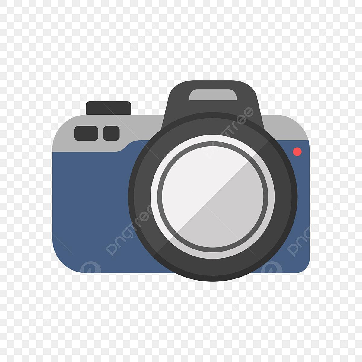 Camera Vector Png Free Camera Logo Camera Icon Camera Lens Vector Images Pngtree