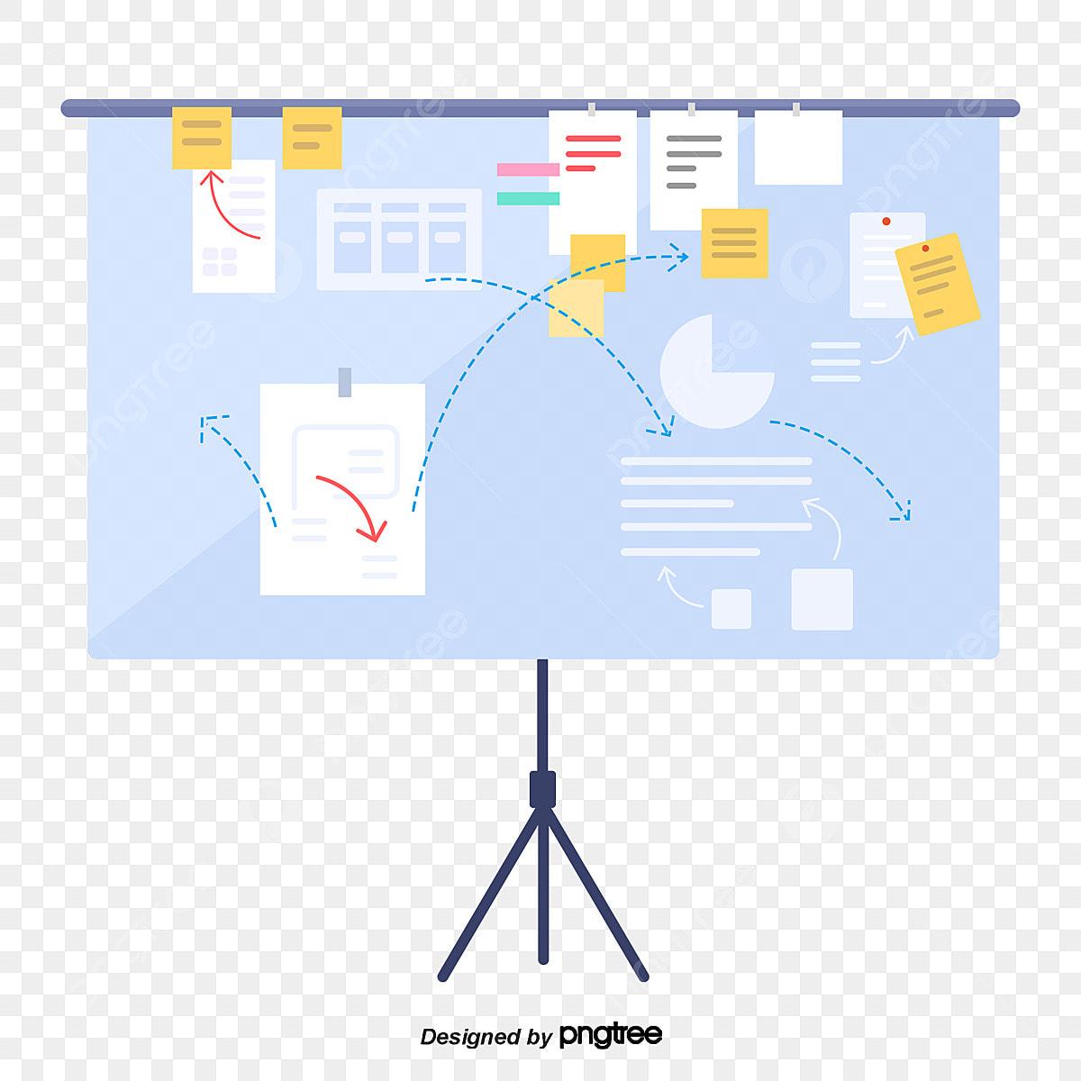 Plan De Travail Bleu bleu sur le plan de travail, carton, commerce, scène fichier