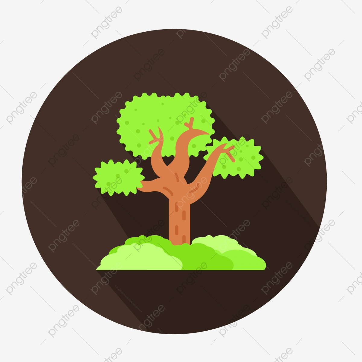 Cartoon Anime Green Tree Small Tree Evergreen Tree Vector Material Eucalyptus Cartoon Anime Green Tree Png And Vector With Transparent Background For Free Download Each plant is sheltered from the north and. https pngtree com freepng cartoon anime green tree small tree evergreen tree vector material eucalyptus 4360250 html