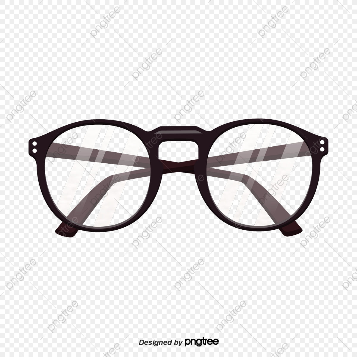 Glasses Png Images Vector And Psd Files Free Download On Pngtree Search more hd transparent glasses image on kindpng. https pngtree com freepng cartoon black rimmed glasses 4284084 html