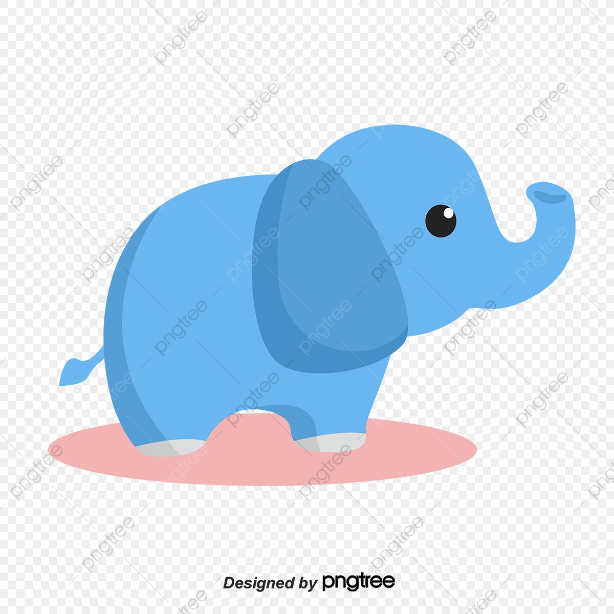 Cartoon Blue Elephant Clip Painting Animal Cartoon Elephant Png And Vector With Transparent Background For Free Download Free icons of elephant in various design styles for web, mobile, and graphic design projects. https pngtree com freepng cartoon blue elephant clip painting 4183042 html