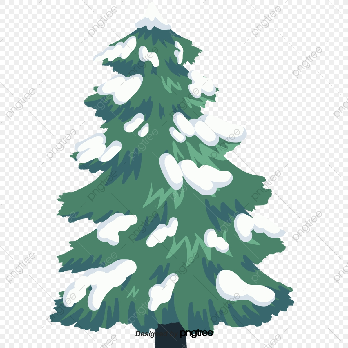 Cartoon Trees With Snow Winter Scenes Cold Png Transparent Clipart Image And Psd File For Free Download Download this free vector about watercolor evergreen trees, and discover more than 10 million professional graphic resources on freepik. https pngtree com freepng cartoon trees with snow 4284508 html