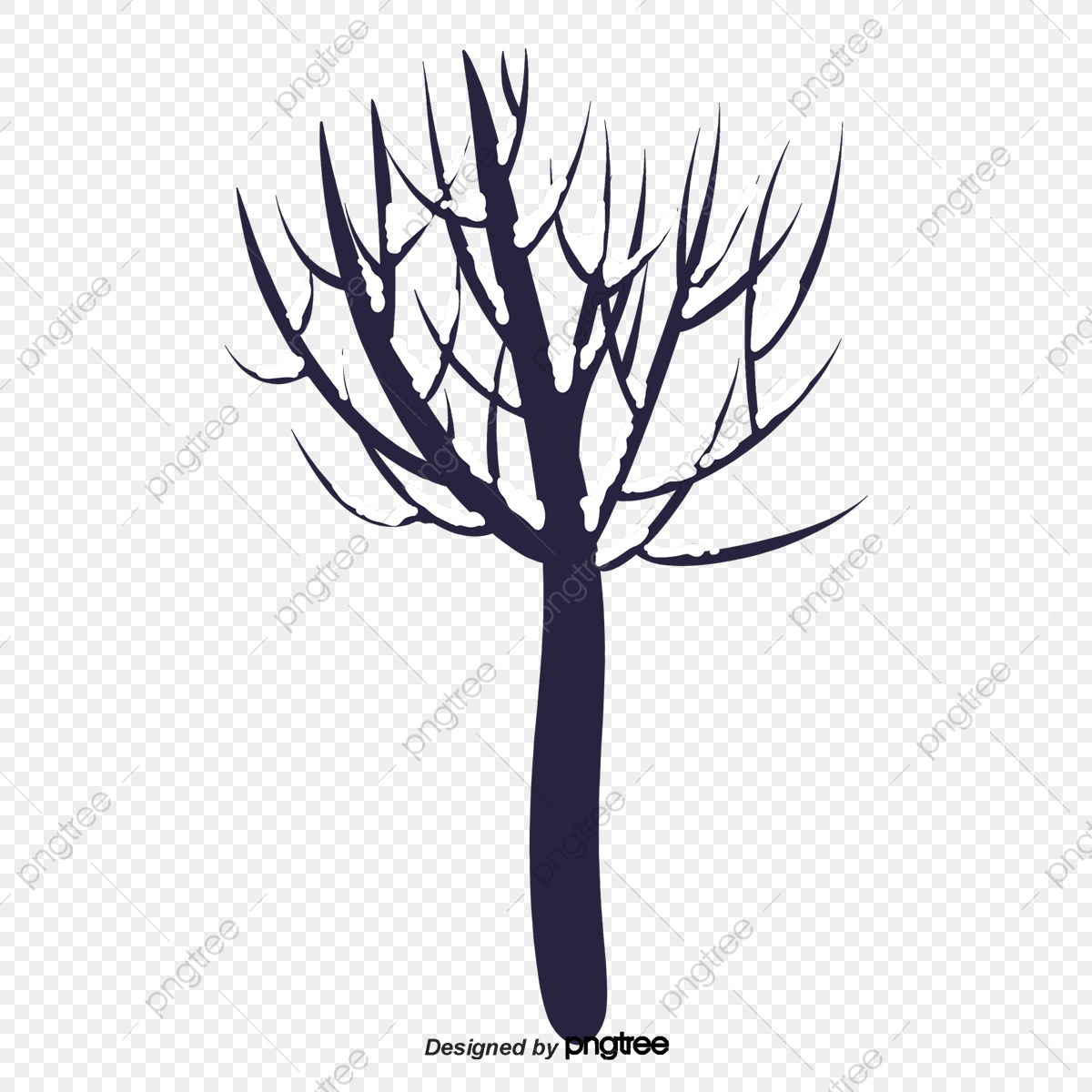 Cartoon Winter Snow Covered Dead Trees Winter Cartoon Scenes Png Transparent Clipart Image And Psd File For Free Download Christmas winter landscape banners vector. https pngtree com freepng cartoon winter snow covered dead trees 4280877 html