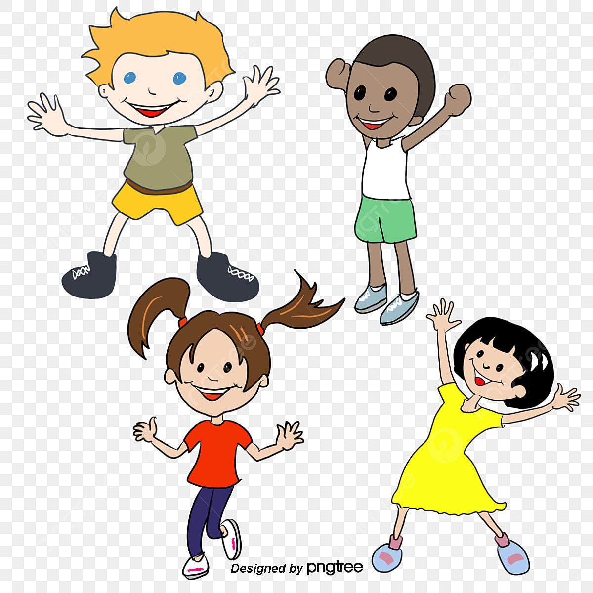 33++ Gambar Kartun Ayah Dan Anak Laki Laki - Kumpulan ...