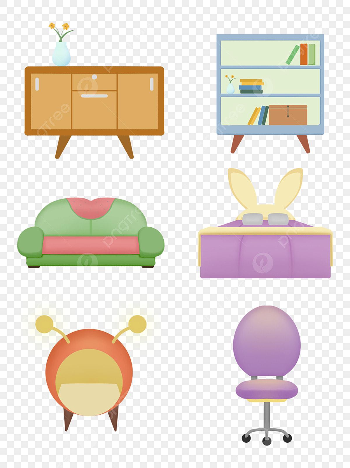 Dessin D Une Chambre D Enfant chambre d'enfant design de décoration design de décoration d