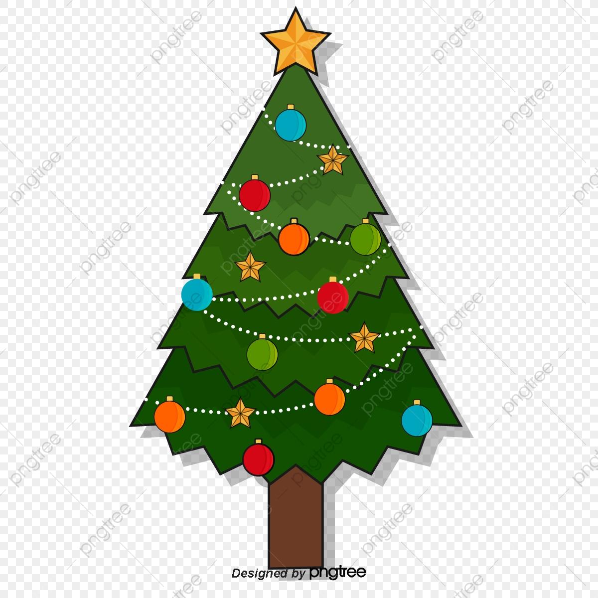 Sapin De Noël Arbre De Noël Ambiance De Noël Noel Png Et