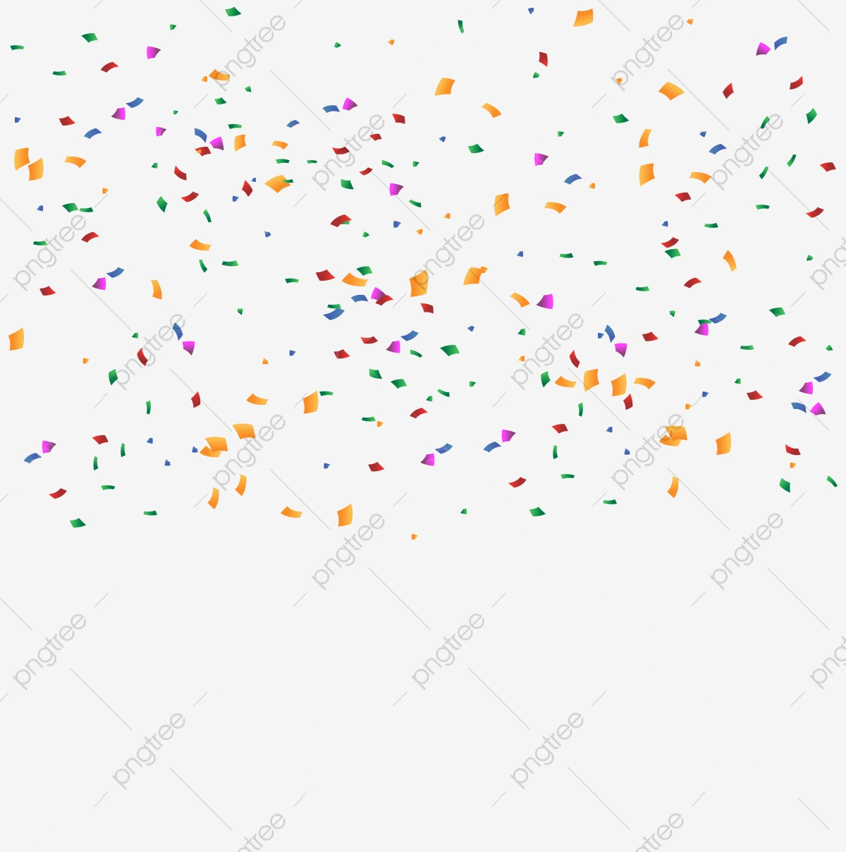 Colorful Birthday Confetti Transparent Background Birthday Icons Transparent Icons Background Icons Png And Vector With Transparent Background For Free Download Please, do not forget to link to confetti png transparent backgrounds, white, silver. https pngtree com freepng colorful birthday confetti transparent background 4327913 html
