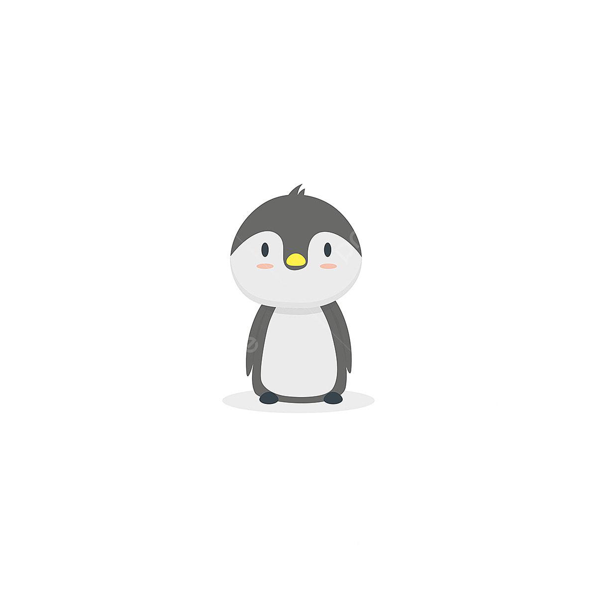 Penguin svg baby penguin svg file mom and baby svg png jpg | Etsy
