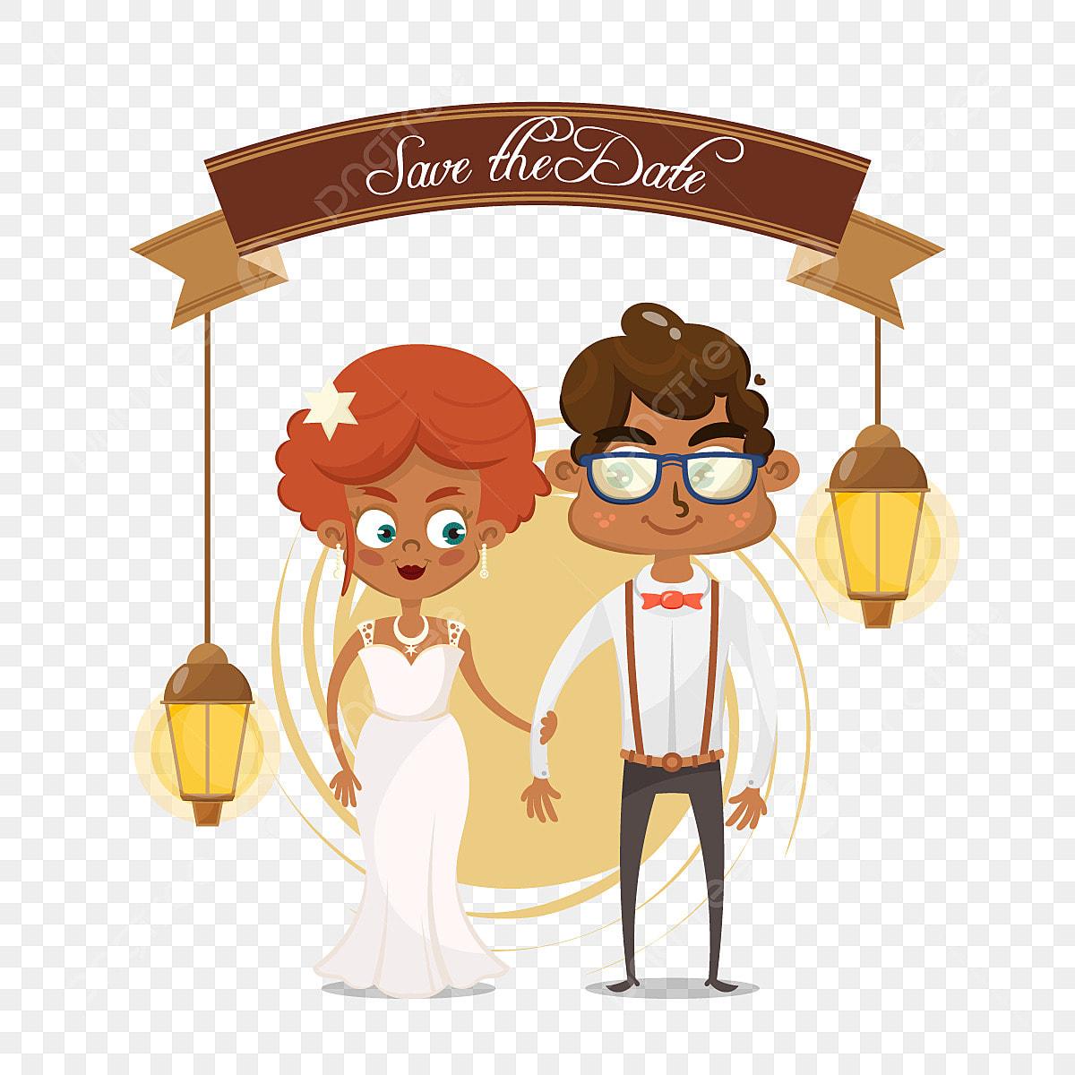 γάμος δεν dating λήψη