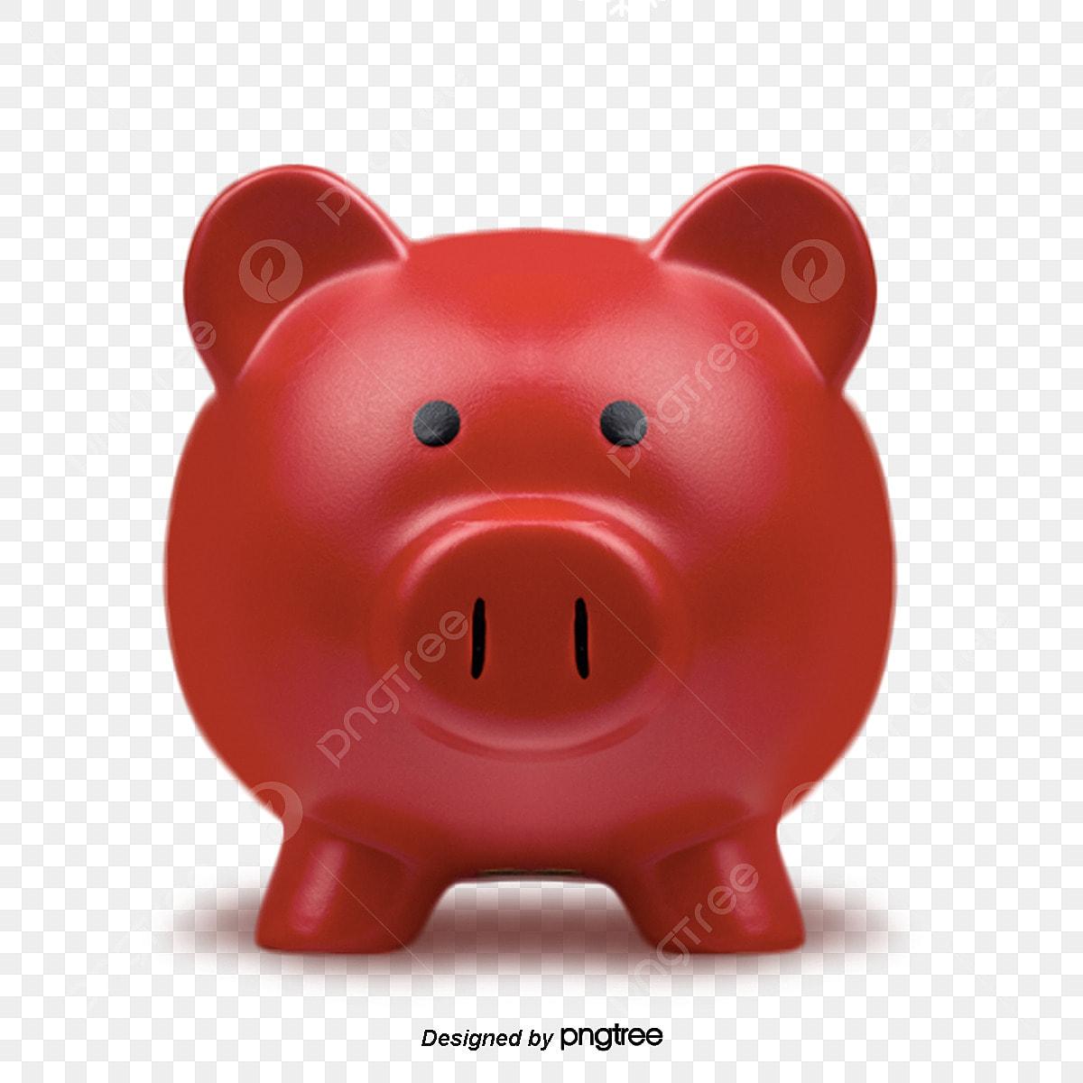 Login cash piggy Save Money