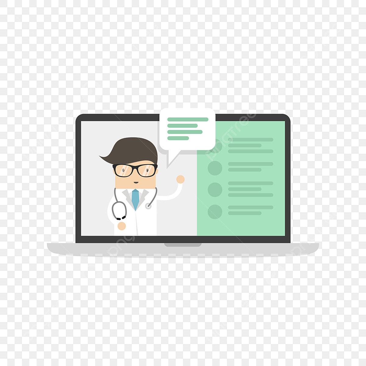 Consulta medica gratis online chat