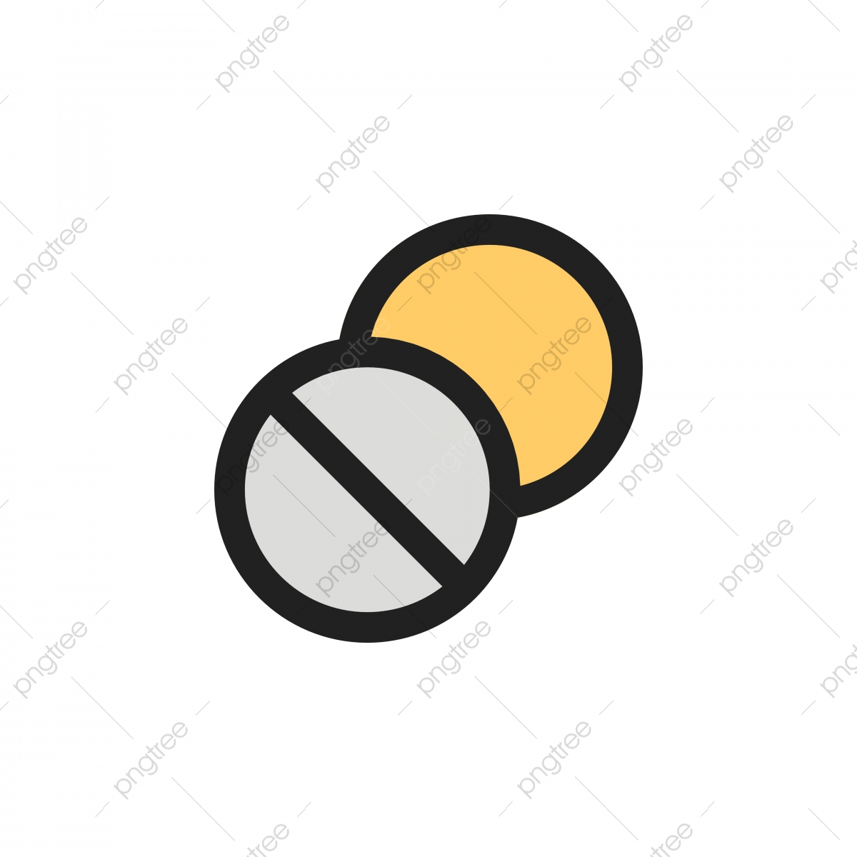 drug icon vector illustration in filled style for any purpose style icons in icons purpose icons png and vector with transparent background for free download https pngtree com freepng drug icon vector illustration in filled style for any purpose 4253364 html