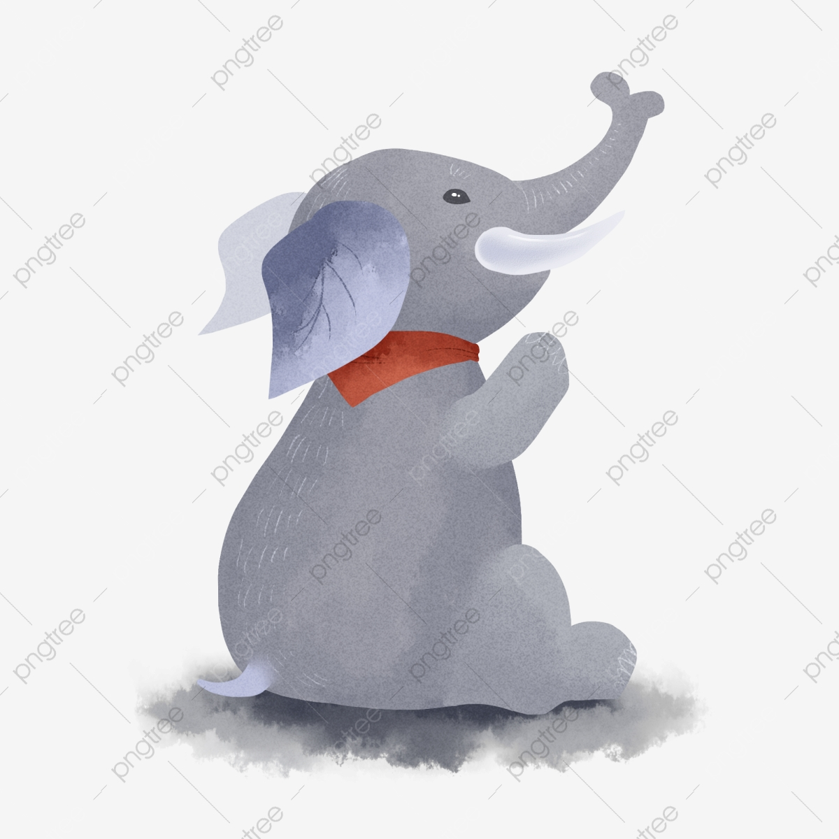 Elephant Vector Elephant Clipart Elephant Elephant Nose Png Transparent Clipart Image And Psd File For Free Download African bush elephant indian elephant graphy, rejection elephant nose, mammal, people, wildlife png. pngtree
