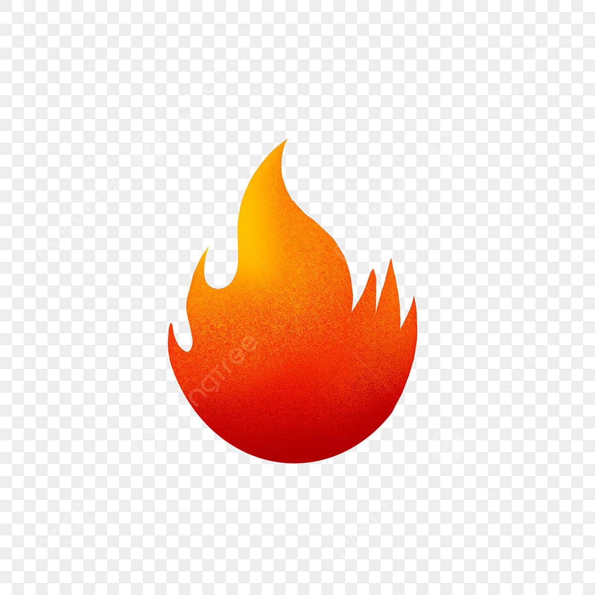 Bonfire PNG Image | Egyptian crafts, Bonfire, Bonfire night guy fawkes