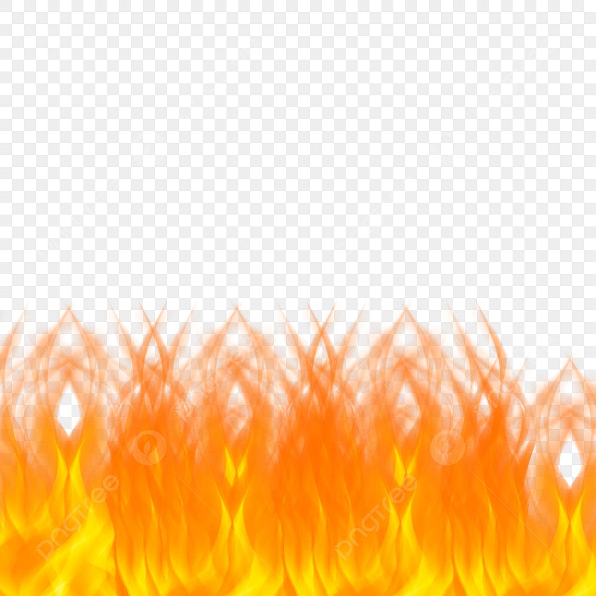 flammen bilder kostenlos